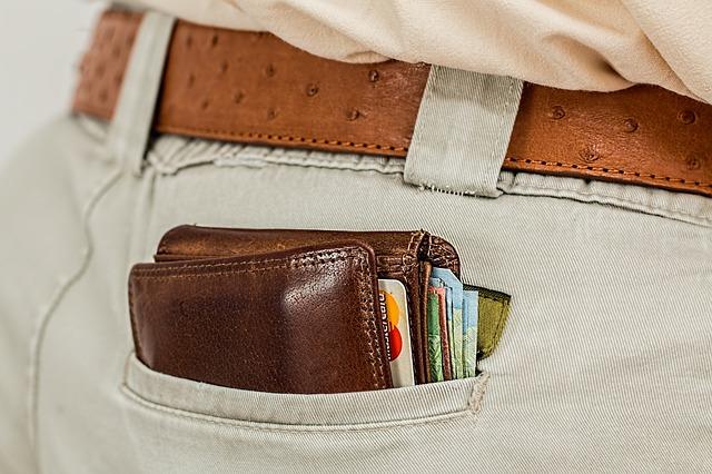 Pro hypotéky bez registru si můžete dojít do nebankovní společnosti