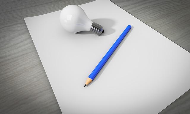 LED žárovka E27 se v našich domácnostech vyskytuje nejčastěji