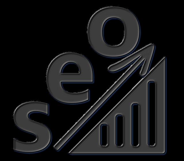 Na kolik si ceníte úspěchu ve vyhledávačích?