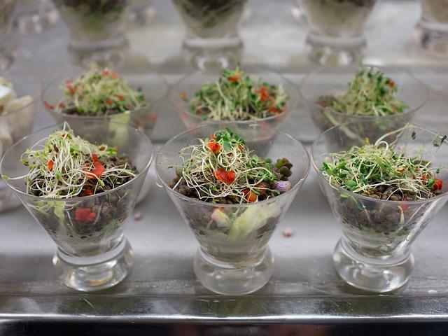 zeleninové saláty.jpg